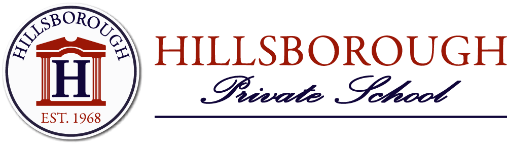 Hilsborough Private Schools